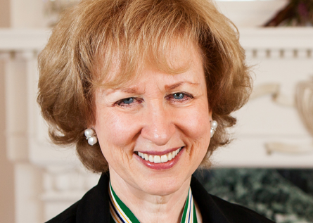 kim campbell first female prime minister essay
